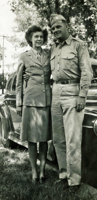 Agnes and Bernard Anderson.jpg