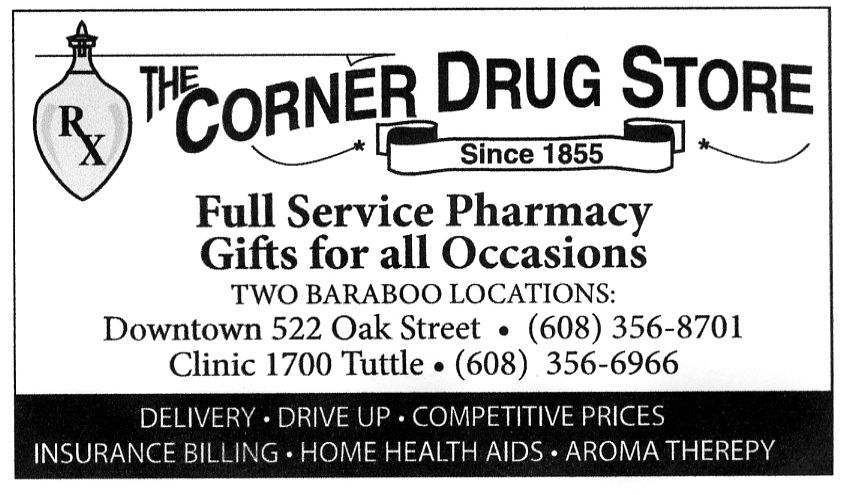 Corner Drug 2014.jpg