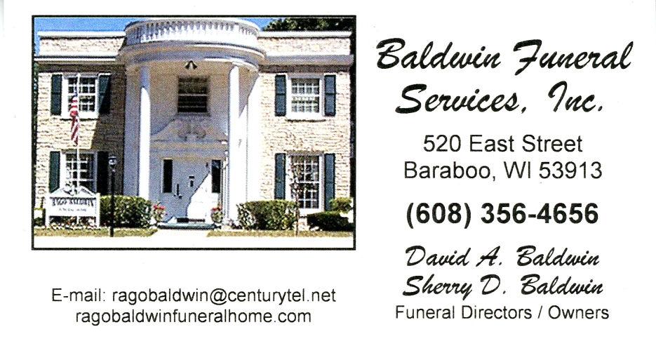 Baldwin Funeral Home.jpg