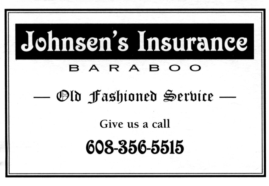 Johnsen Insurance.jpg