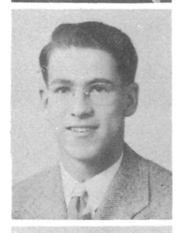 Harlan Page Yearbook Photo.jpg