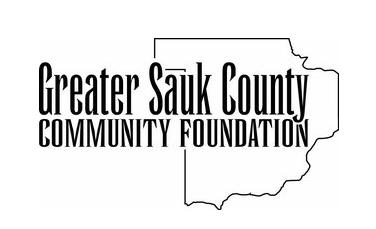 GSCF logo.jpg