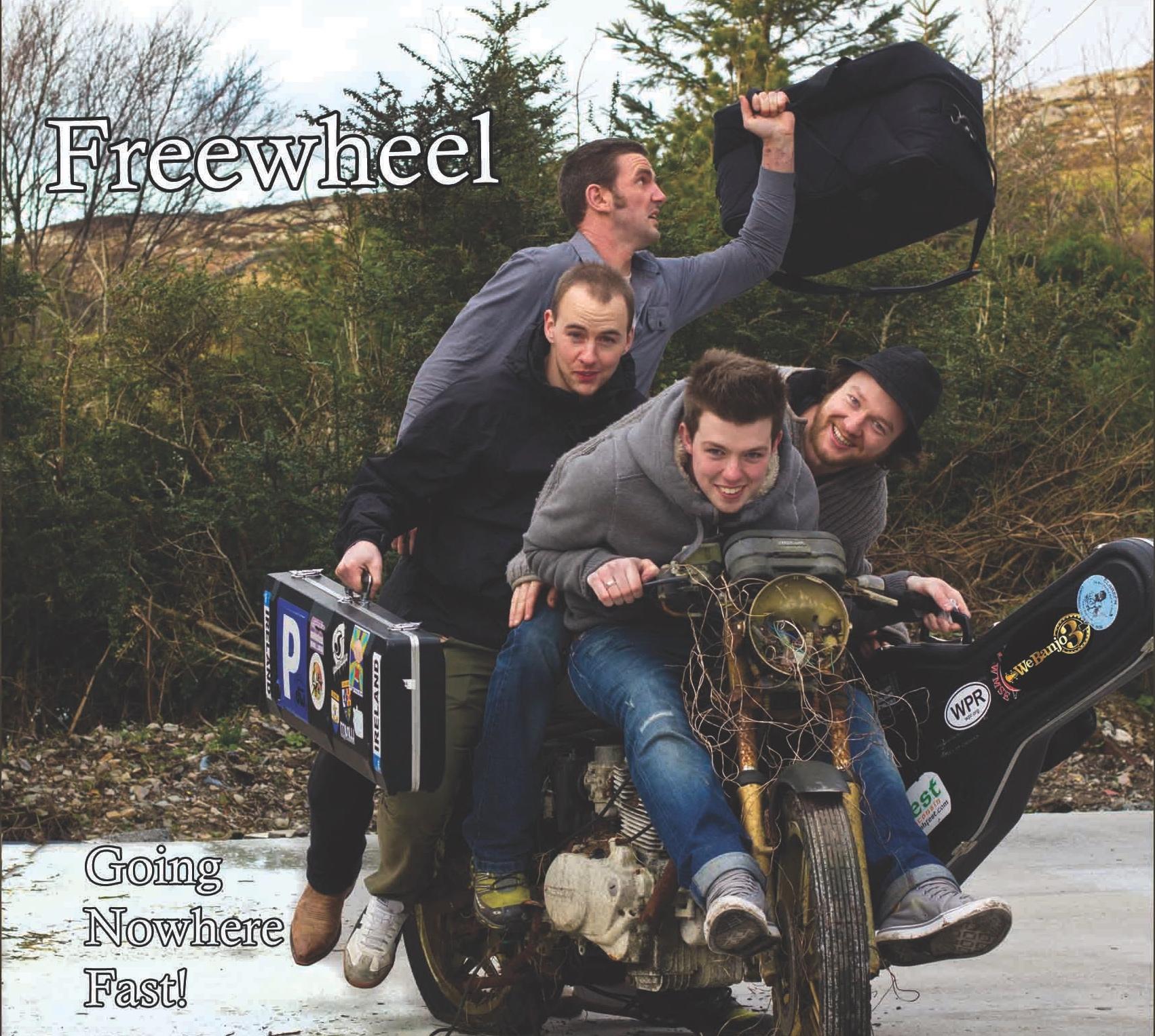 Freewheel Cover_Fotor.jpg