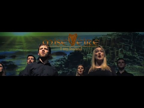 Mise Éire - Music from the Show