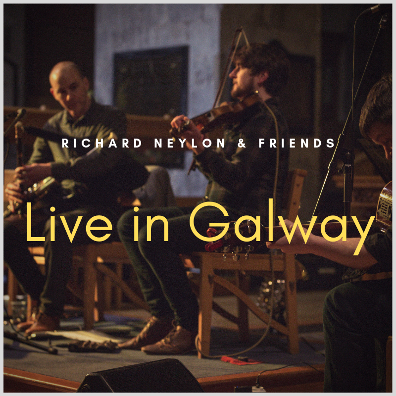 Live in Galway.png