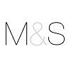 M&S grey 200.jpg