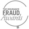insurance fraud grey 200.jpg