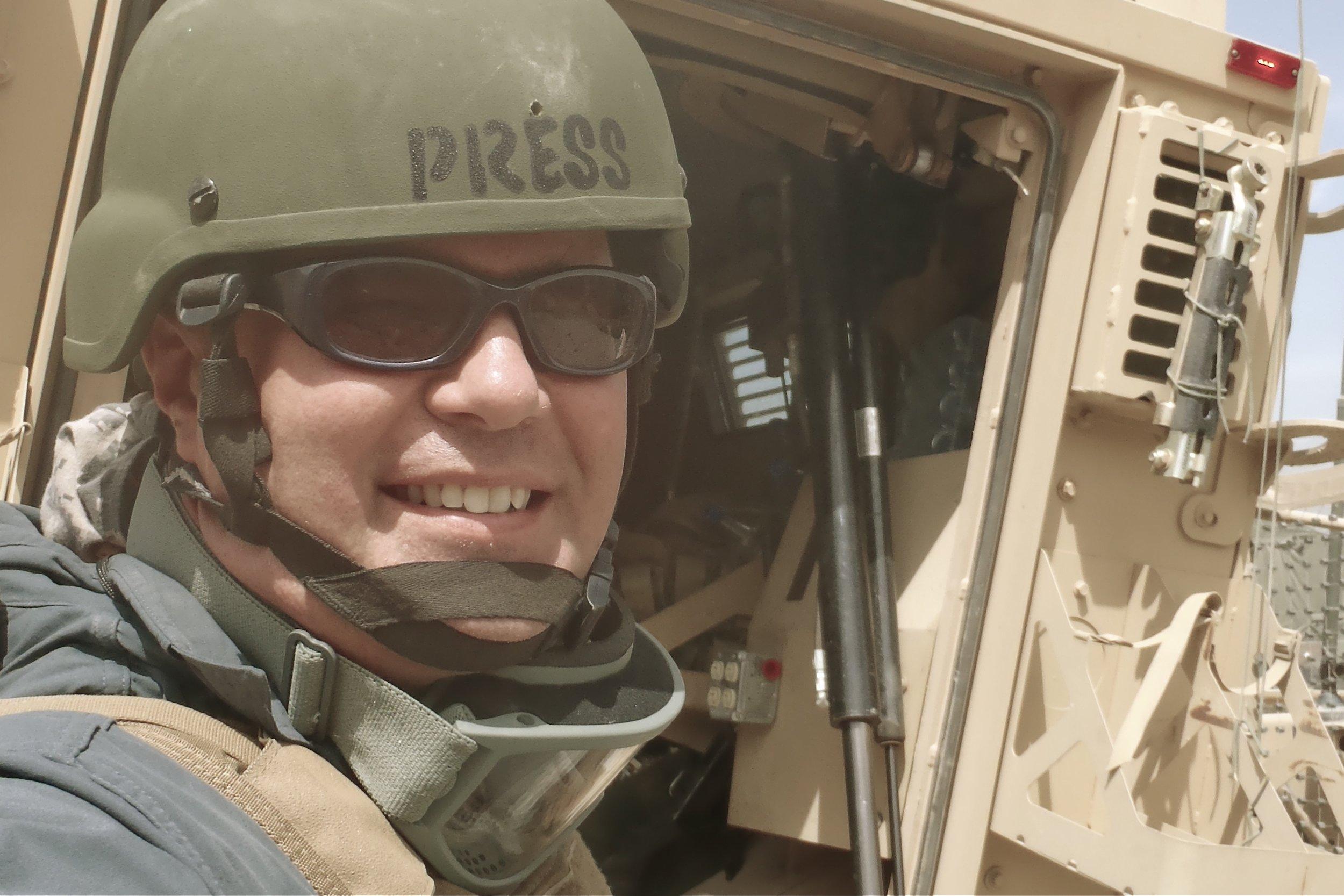 Randy Brown in Bagram mugshot horizontal.jpg