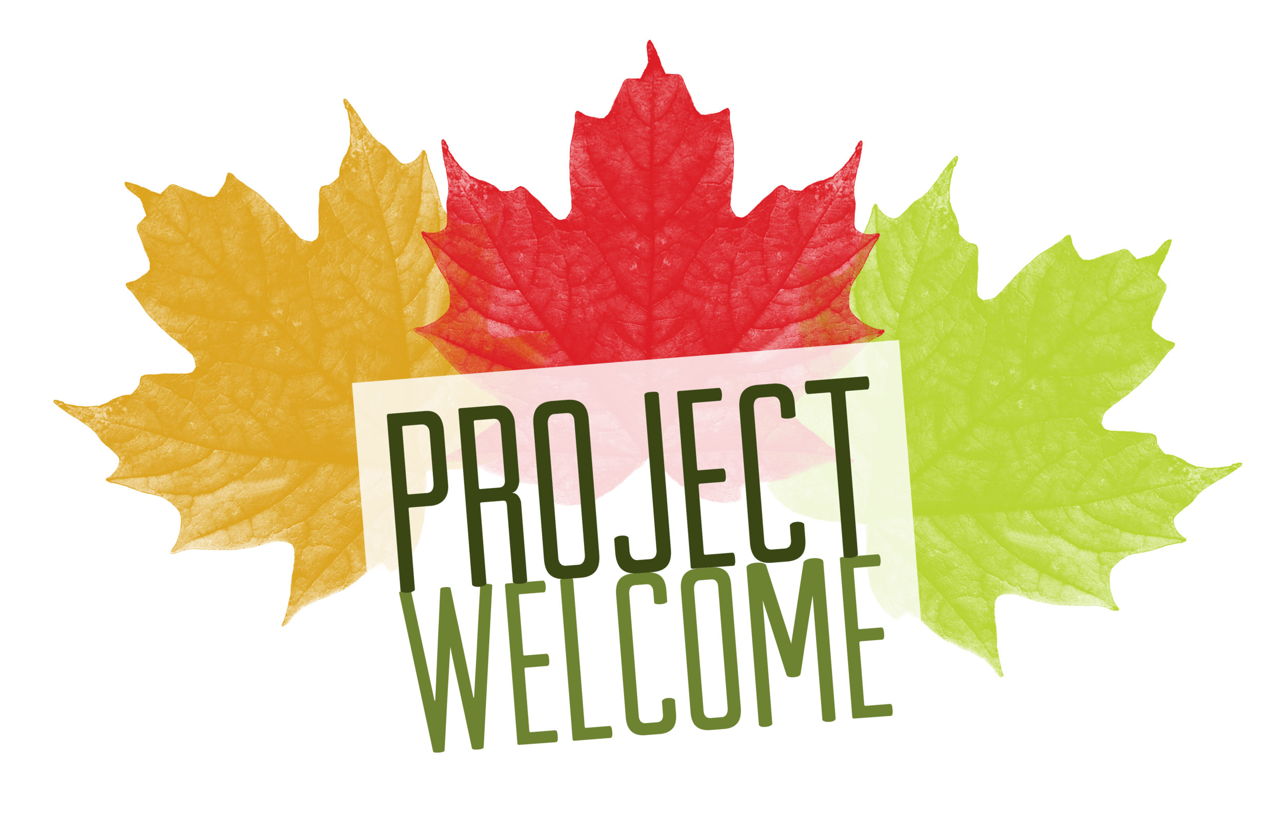 Project Welcome Catering is a non profit catering business solely owned and operated by students.