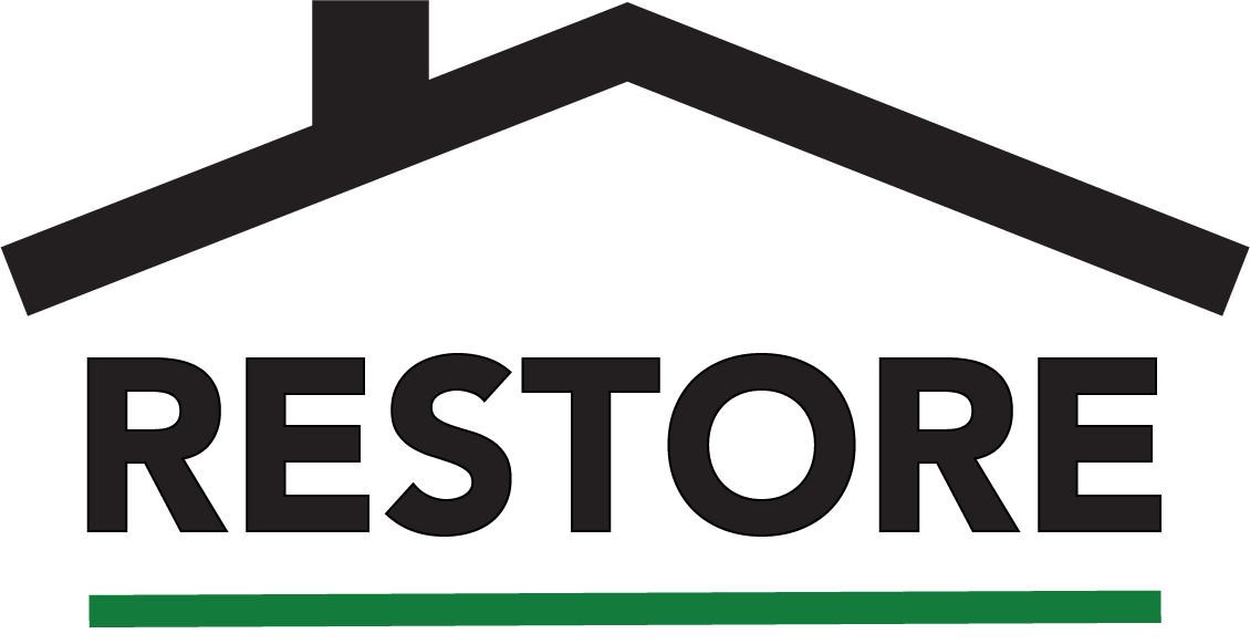 Restore is a social venture that empowers communities to tackle the housing crisis by providing social and economic opportunities through affordable homes made of repurposed shipping containers.
