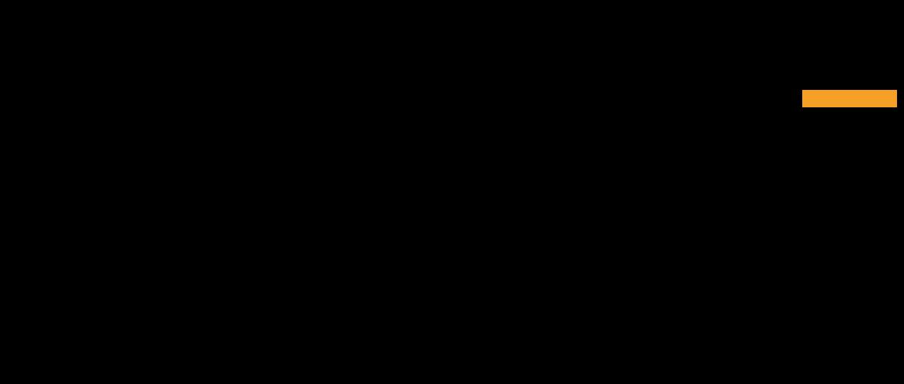 SMU - Short V.2.png