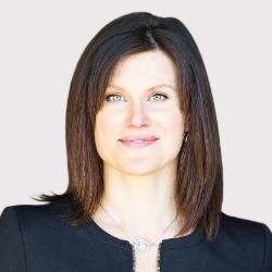 Alexis Ashworth.JPG