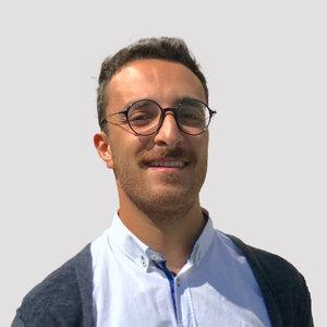 Tamimi Ahmad.jpg