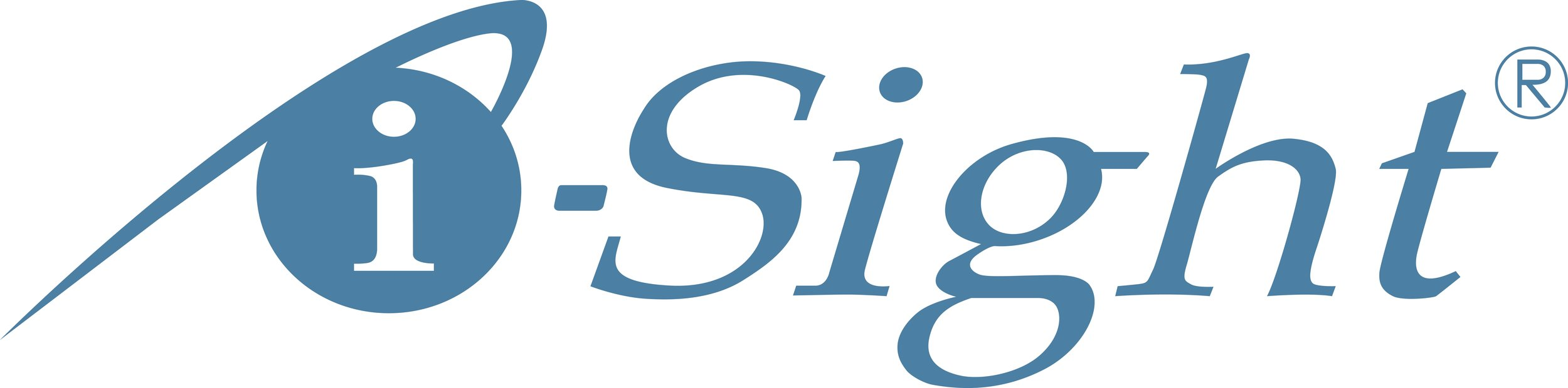 i-sight-logo.jpg