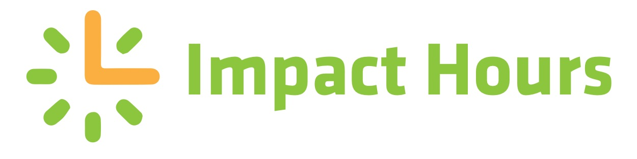 Impact-Hours.jpg