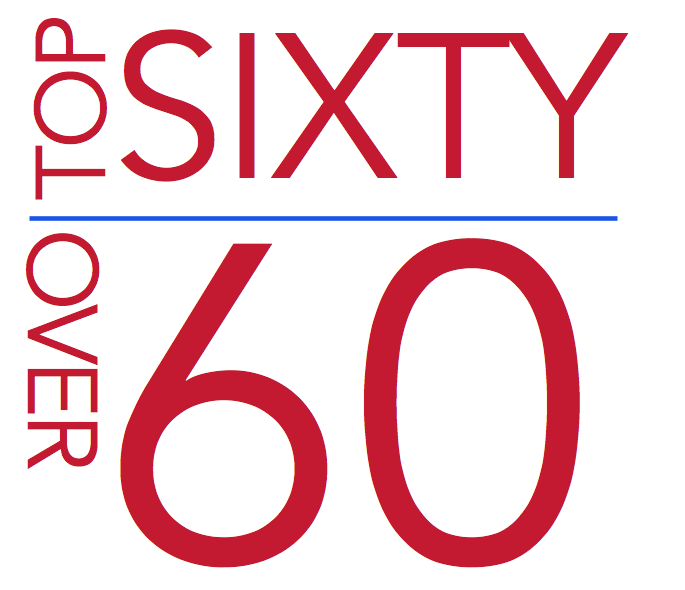 Logo Top 60 RED.png