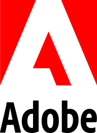Adobe_standard_logo_RGB.jpg