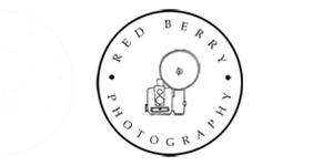 redberryphotography.jpg