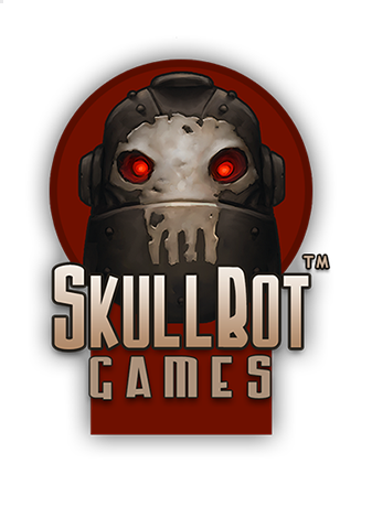 SkullBotLogo.png