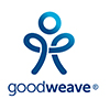 GoodWeave-Logo-no-tagline-low res.jpg
