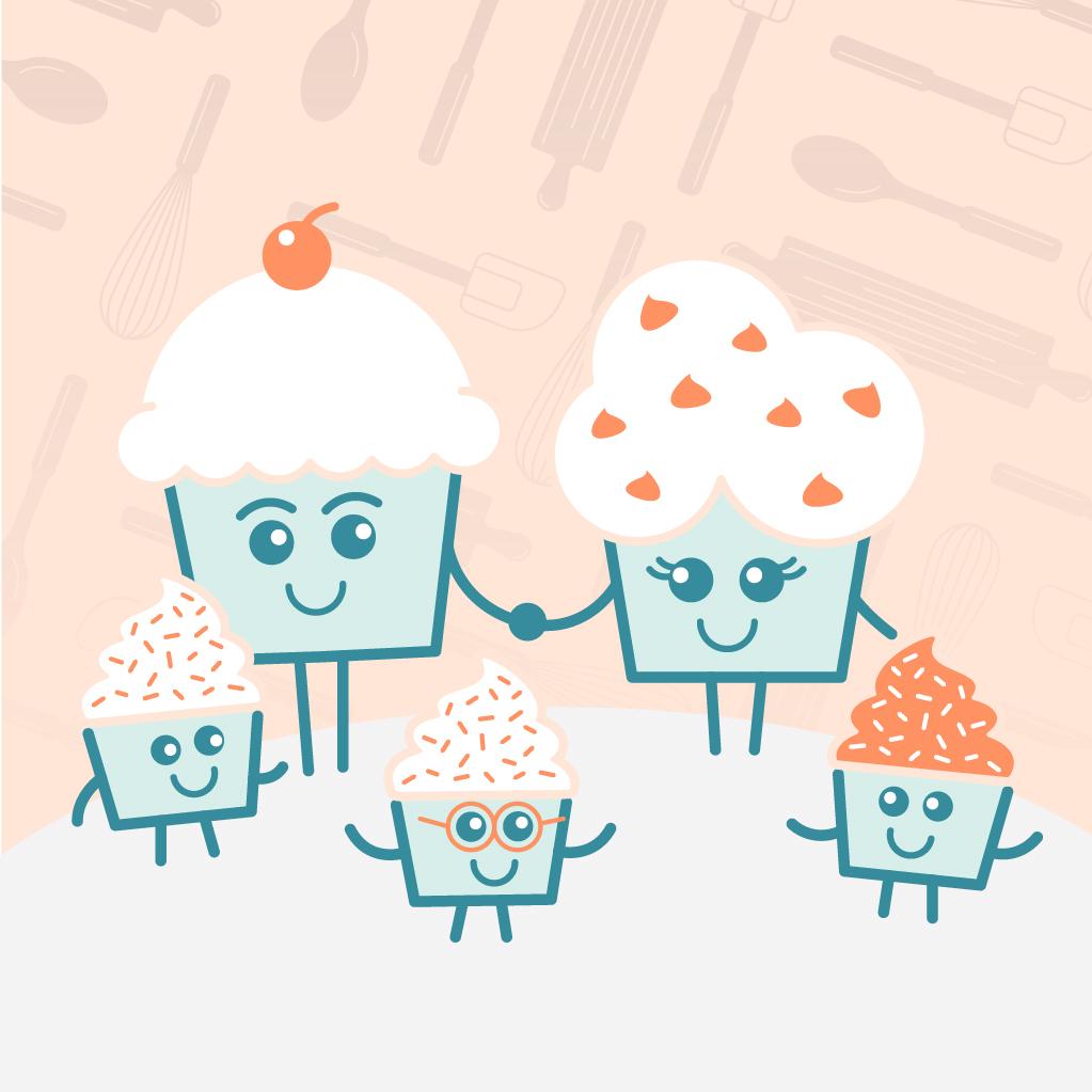 TBLB_CakeFamily_Peach Final-01.jpg
