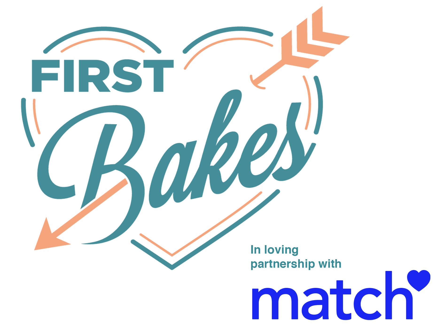 First Bakes Match.png