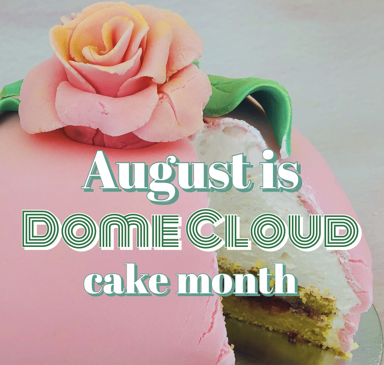 August Dome cloud cake.jpg