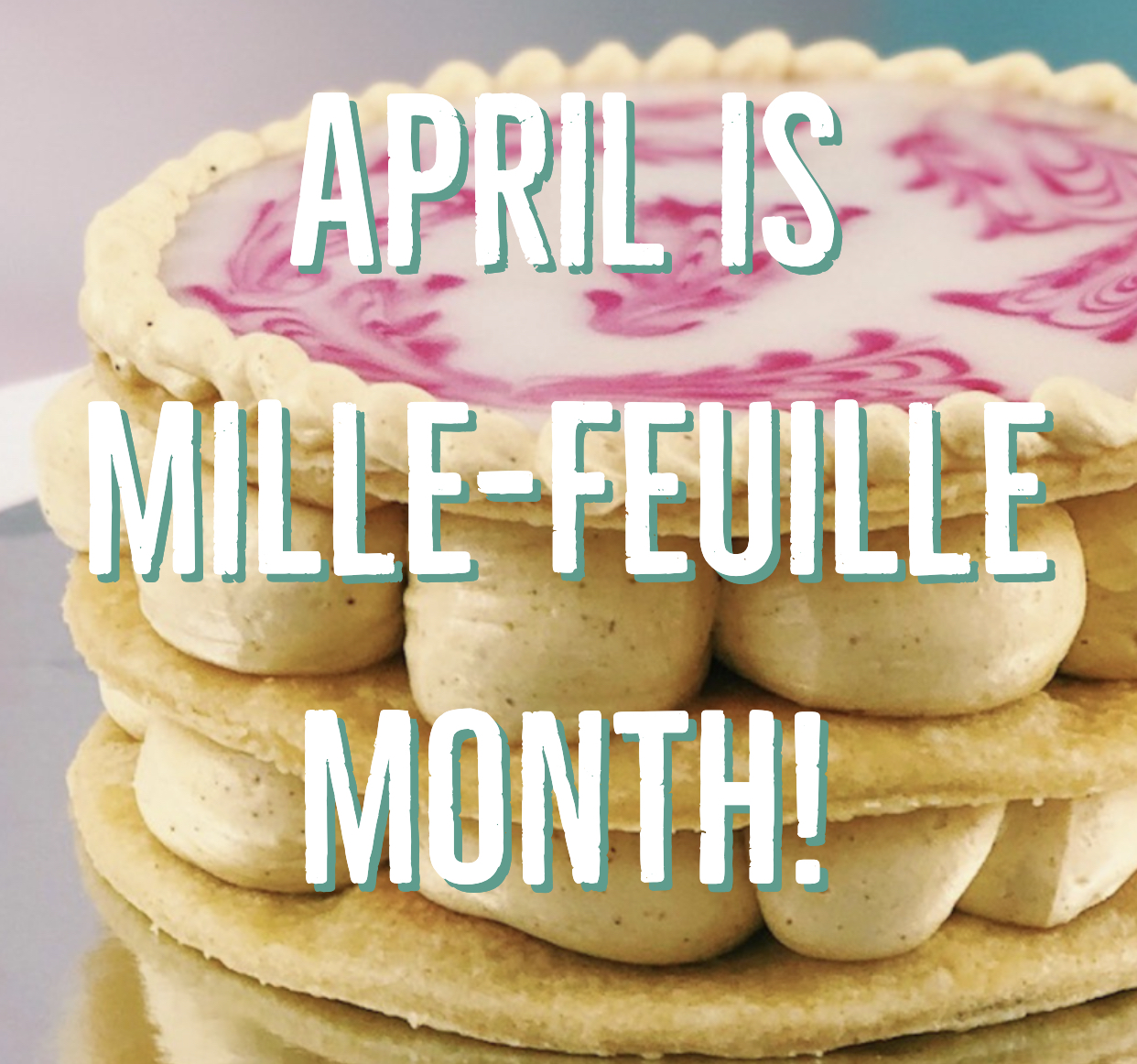 April - Mille-Feuille.jpg