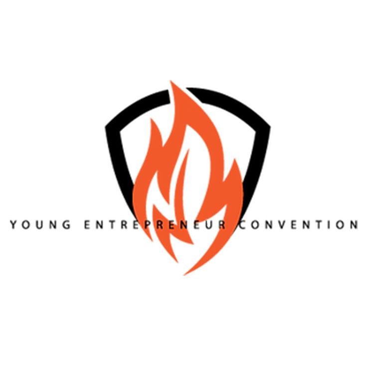 Young Entrepreneur Convention.jpg