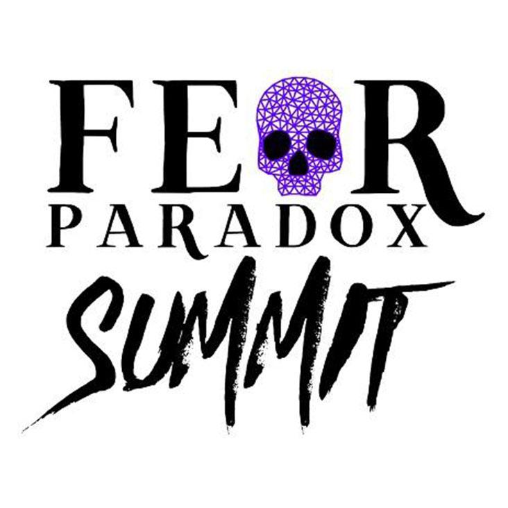 fear paradox summit.jpg