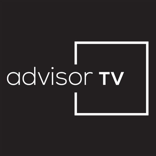 advisor tv.jpg