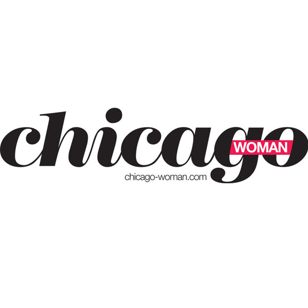 chicago womans mag.jpg
