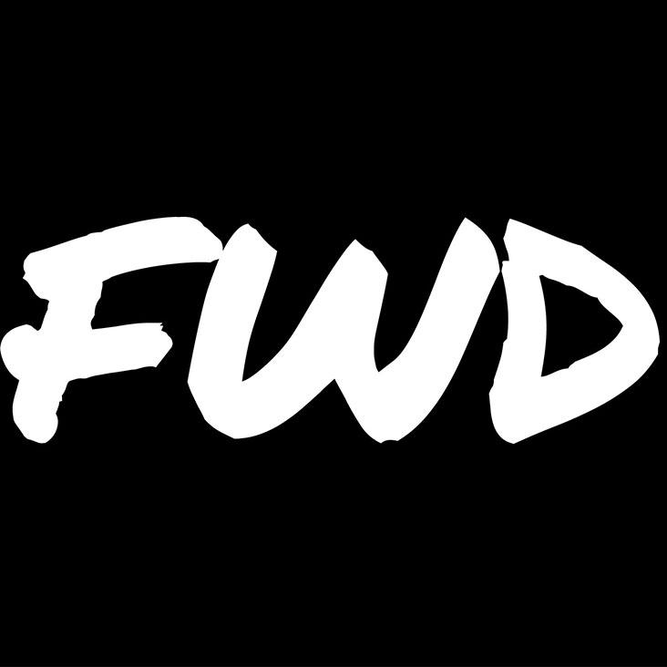 FWD.jpg