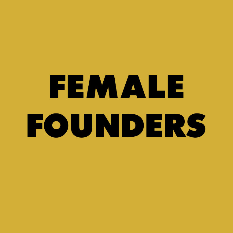 female founders.jpg