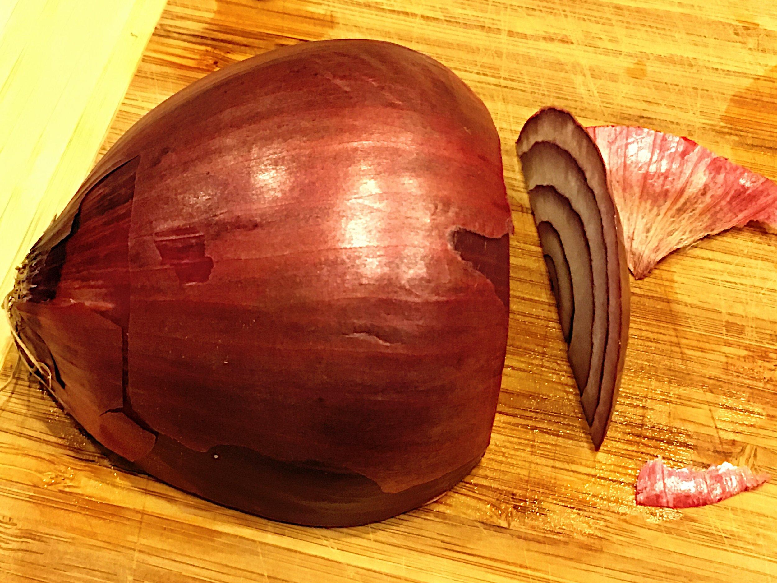 PickledRedOnions1.jpg