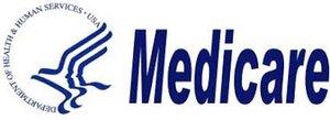 medicare+logo+copy.jpg
