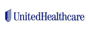 UnitedHealthcare_Dental_Insurance_logo.jpg