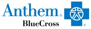 bluecrossppo+logo.png