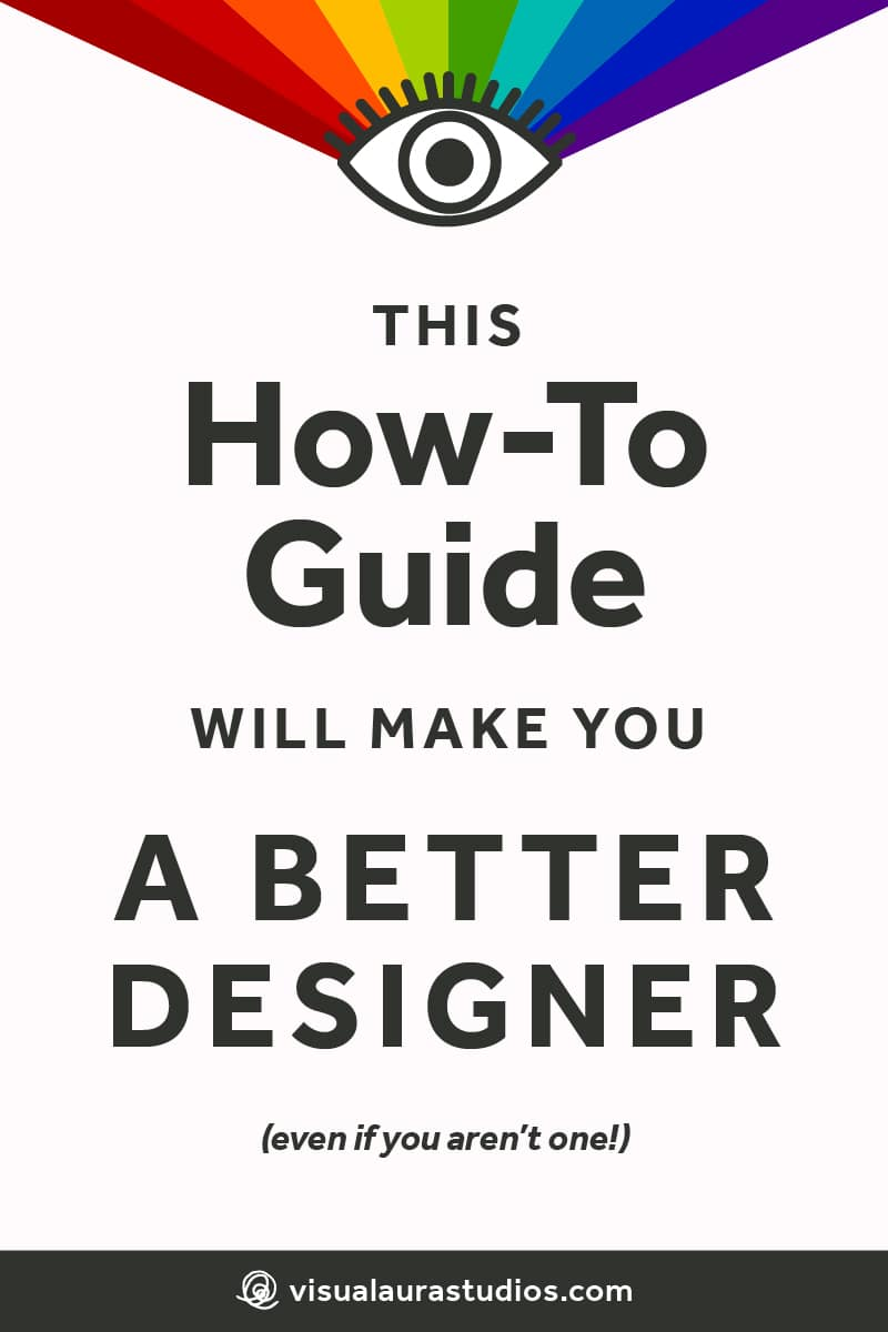 This-How-To-Guide-Will-Make-You-A-Better-Designer