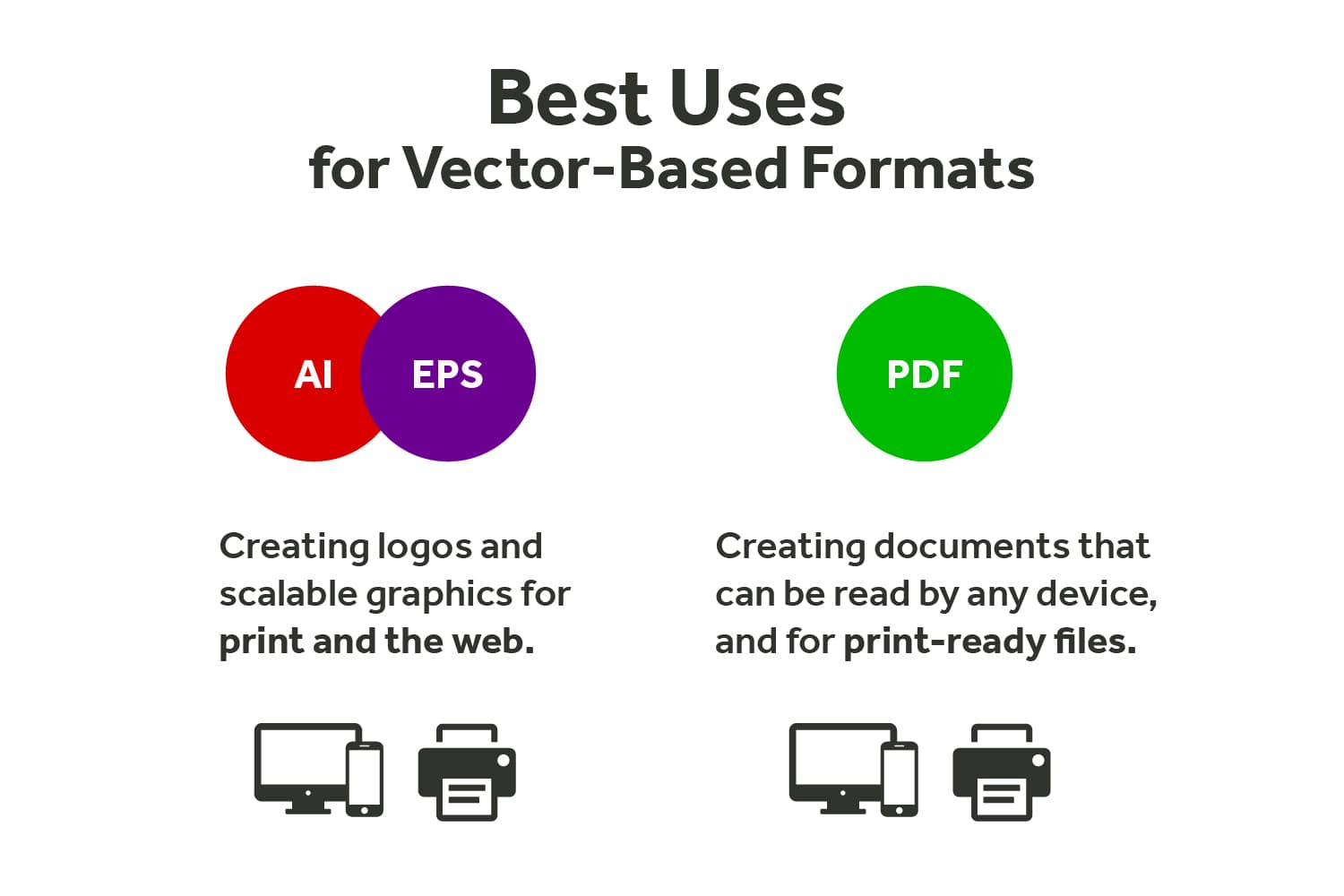 Best-Uses-For-Vector-Images