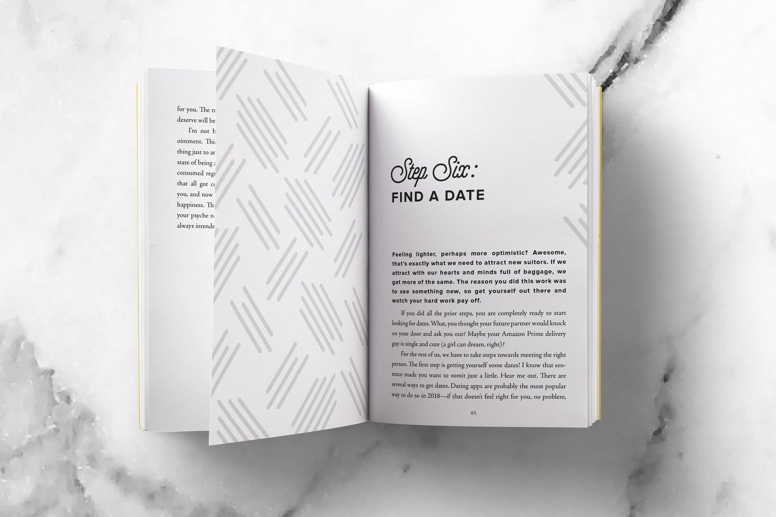 Nikki-Novo-Book-Mockup---Interior-2.jpg