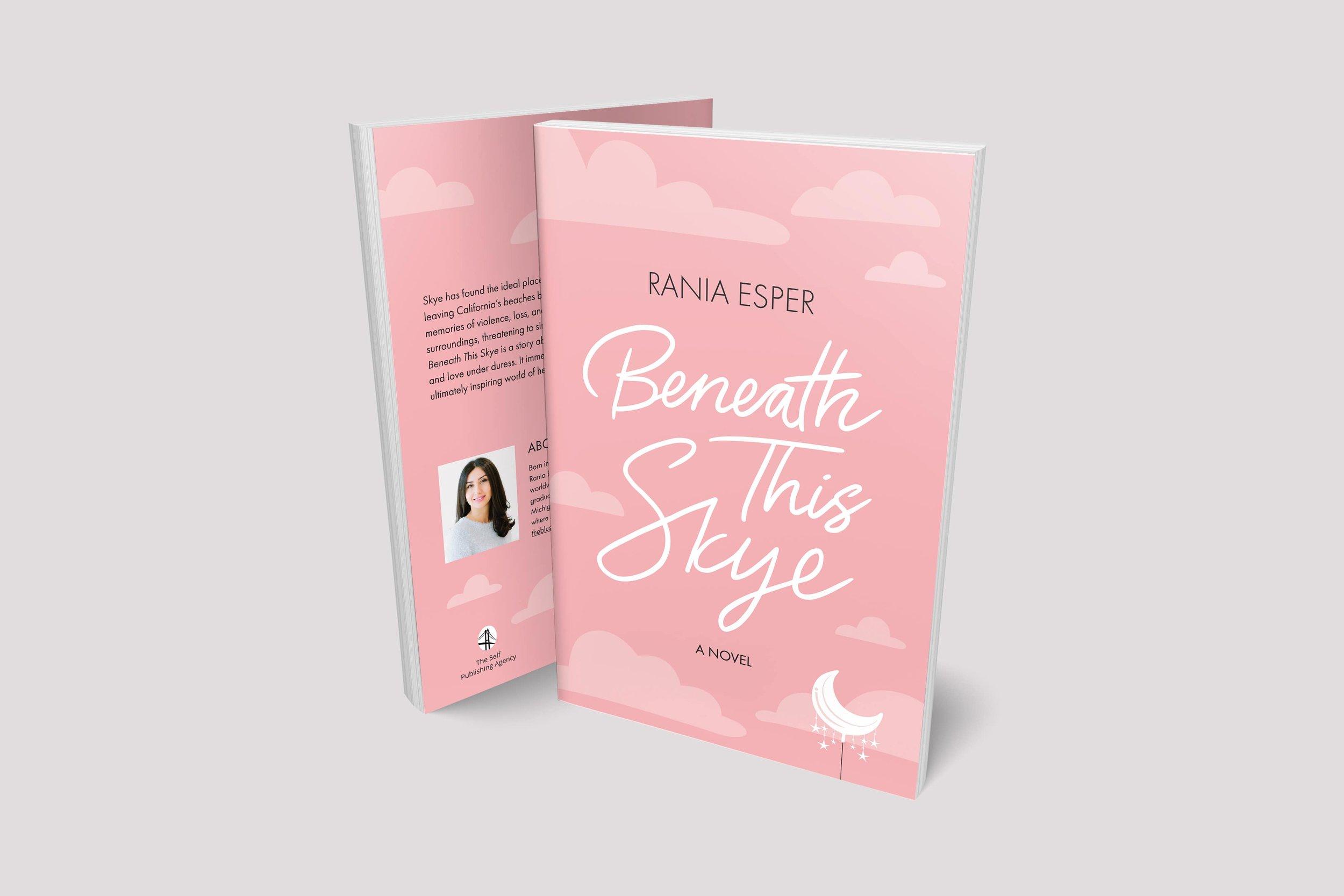 Rania-Esper-Beneath-This-Skye-Interior2.jpg
