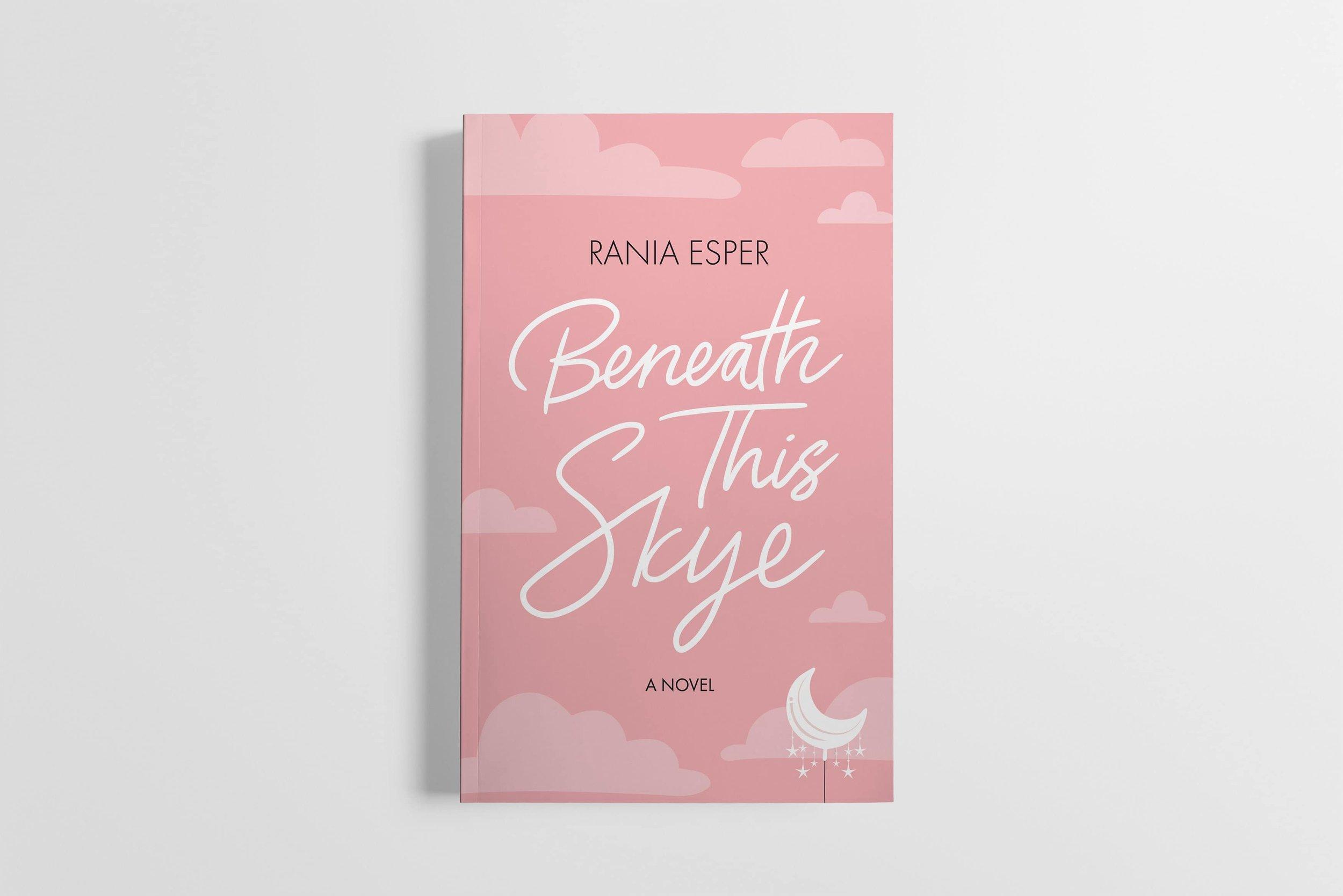 Rania-Esper-Beneath-This-Skye-Interior3.jpg