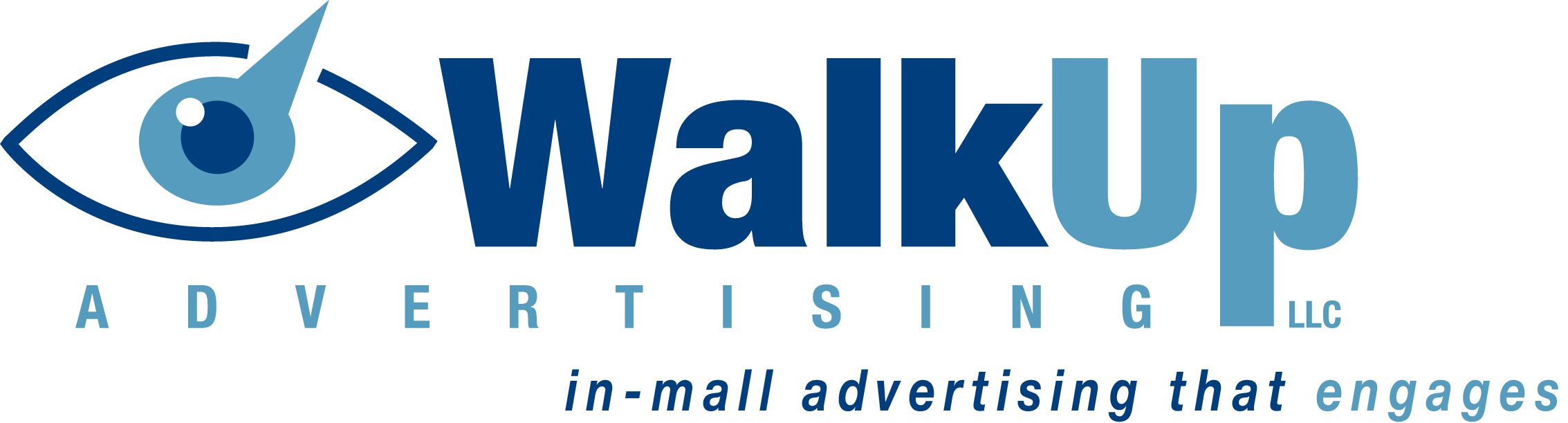 FINAL WALK UP LOGO HORIZONTAL.png