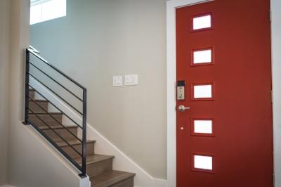 apartment-architecture-contemporary-922796.jpg