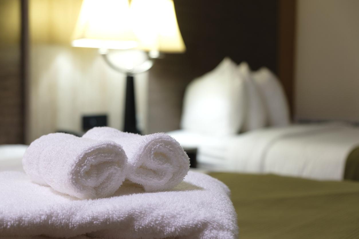 bed towels.jpg