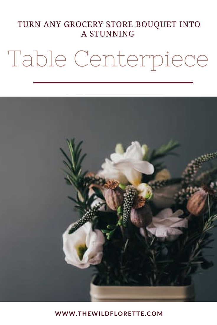pintrist table centerpeice 2.png