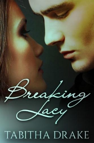 BreakingLacySmallerWebUse1.jpg