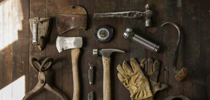 creative-finance-tools.jpg