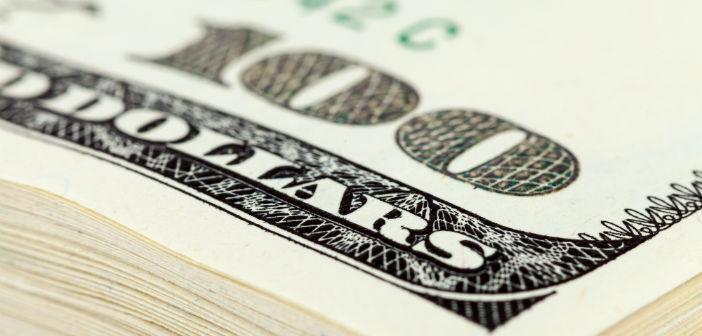 unlimited-money.jpg